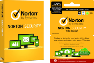 Norton Support Phone Number