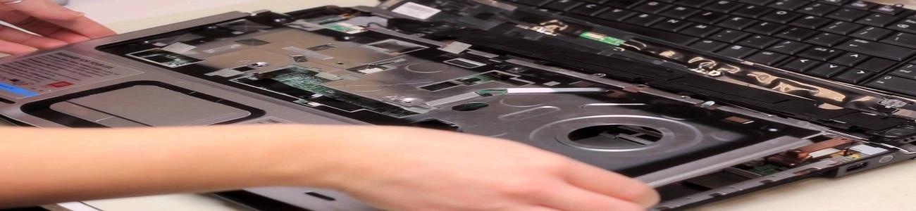 Online Laptop Repair